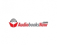 Visit AudiobooksNow  now!