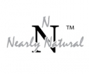 Visit Nearly Natural Now!