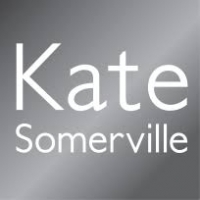 Visit Kate Somerville Now!