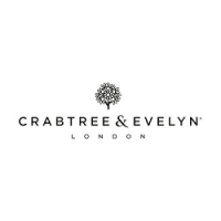 Visit Crabtree & Evelyn Now!