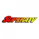 Visit Super ATV Now!