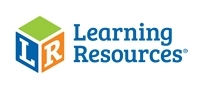 Visit Learning Resources Now!