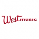 Visit West Music Now!