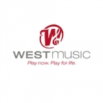 West Music