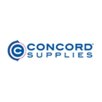 Visit Concord Supplies Now!
