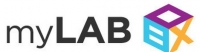 Visit myLab Box now!