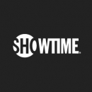 Visit Showtime Now!