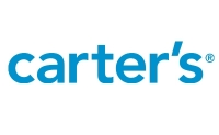 Visit Carters Now!