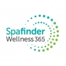 Visit Spafinder Wellness Now!