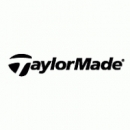 Visit Taylor Made Golf Now!