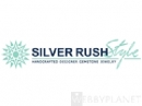 Visit Silver Rush Style Now!