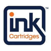 Shop InkCartridges Deals Now!