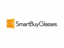 Visit Smart Buy Glasses Now!