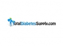 Visit Total Diabetes Supply Now!