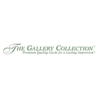 Visit Gallery Collection Now!