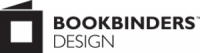 Visit Bookbinders Design now!