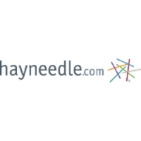 Shop Hayneedle Deals Now!