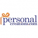 Visit Personal Creations Now!