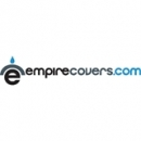 Visit EmpireCovers Now!