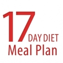 Visit 17 Day Diet Meal Plan by bistroMD Now!