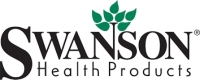 Shop Swanson Health Products Deals Now!