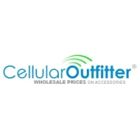 Visit Cellular Outfitter Now!