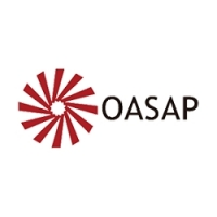 Shop OASAP Deals Now!