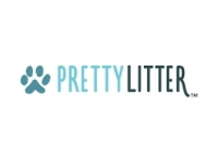 Visit Pretty Litter Now!
