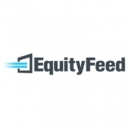 Visit Equity Feed Now!