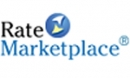 Visit Rate Marketplace Now!
