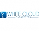 Visit White Cloud Electronic Cigarettes Now!