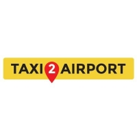 Shop Taxi2Airport.com Deals Now!