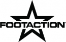Visit Footaction Now!