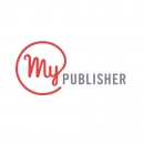 Visit My Publisher Now!