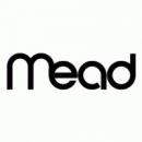 Visit Mead Now!