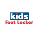 Visit Kids Footlocker Now!