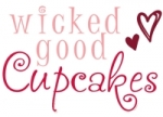 Wicked Good Cupcakes