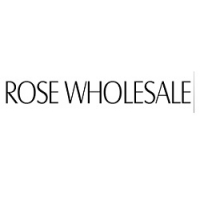 Shop Rose Wholesale Deals Now!