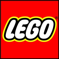 Visit LEGO Now!
