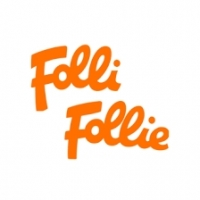 Visit Folli Follie Now!