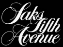 Visit Saks Fifth Avenue - AU Now!