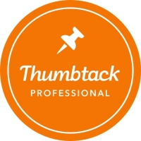 Visit Thumbtack Now!