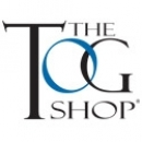 Visit The Tog Shop Now!