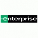 Visit Enterprise Rent-A-Car Now!