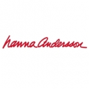 Visit Hanna Andersson Now!