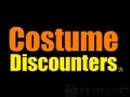 Visit costumediscounters.com Now!