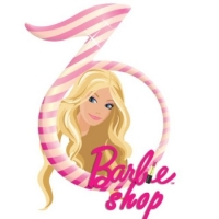 Visit Barbie Now!