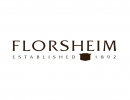 Visit Florsheim Shoes Canada Now!