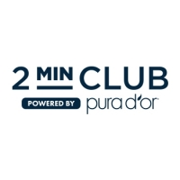 Visit 2MinuteClub Now!