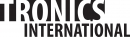 Visit Tronics International Now!